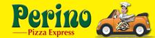 Perino – Pizzalieferservice